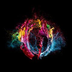 Chromatic-Explosion